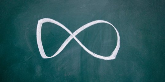 a-mathematician-explains-infinity